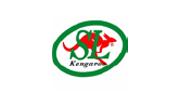 itrade_SLkangaroo_logo
