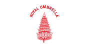 itrade_royalumbrella_logo