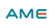 client_AME