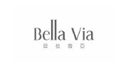 client_Bella Via