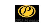 client_CPJ MUSIC