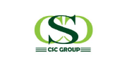 client_CSC GROUP