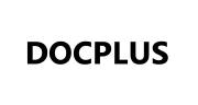 client_DOCPLUS