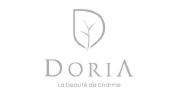 client_DORIA