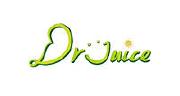 client_Dr Juice