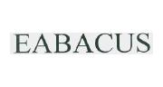 client_EABACUS