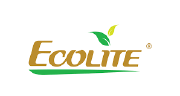 client_ECOLITE