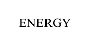 client_ENERGY