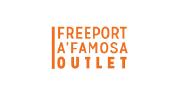 client_FREEPORT