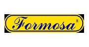 client_Formosa