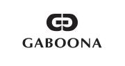 client_Gaboona