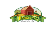 client_HOMEFRESH