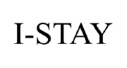 client_ISTAY