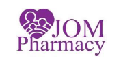 client_JOM PHARMACY