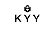 client_KYY