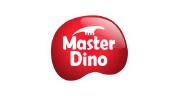 client_MASTER DINO
