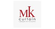 client_MK Curtain