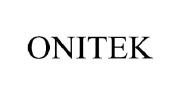 client_ONITEK