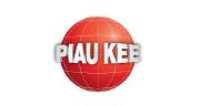 client_PIAU KEE