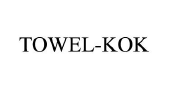 client_TOWEL KOK