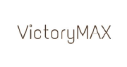 client_VICTORYMAX