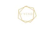 client_VYCND
