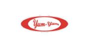 client_YUM YUM
