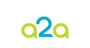 client_a2a