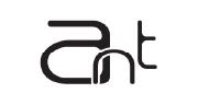 client_ant