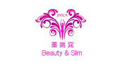 client_beauty & slim
