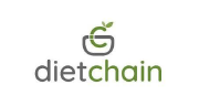 client_diet chain