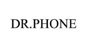 client_dr phone