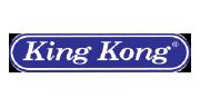 client_king kong