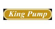 client_king pump