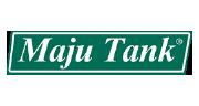 client_maju tank