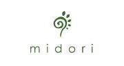 client_midori