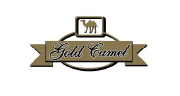 client_ngold camel