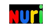 client_nuri