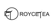 client_roycetea