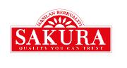 client_sakura