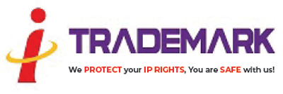 Itrademark- Malaysia Trademark & IP Consultant