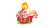 it_ayam penyet best