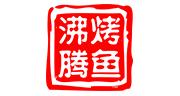 it_fei teng kao yu