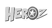 it_heroz