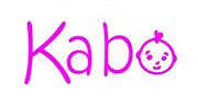 it_kabo