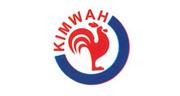 it_kimwah