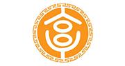 it_logo01