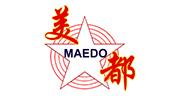it_maedo