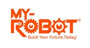 it_myrobot