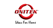 it_onitek